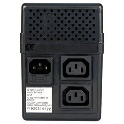 powercom black knight bnt-500a