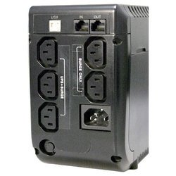 powercom imperial imp-625ap