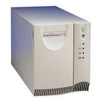 Powerware 5115 1000 BA