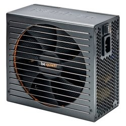 be quiet straight power e9 680w