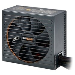 be quiet straight power e9 400w