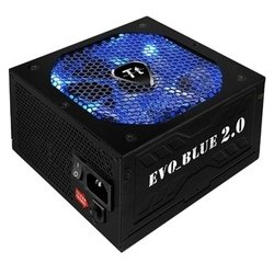 Thermaltake EVO Blue 2.0 850W (EVO-850MP)