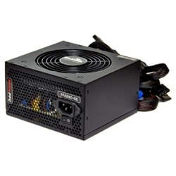 DeTech DT-550W-CE 550W