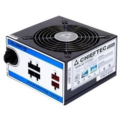 Chieftec CTG-650C 650W RTL