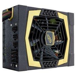 FSP Group Aurum Pro 850w