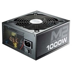 ��������� cooler master silent pro m2 1000w (rs-a00-spm2)