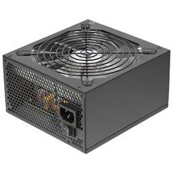 HIPER V500 500W