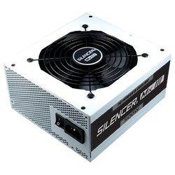 PC Power & Cooling Silencer Mk III 500W