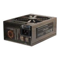 Enhance Electronics EPS-0815GB 1500W