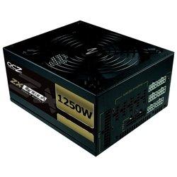 OCZ OCZ-ZX1250W-UN 1250W