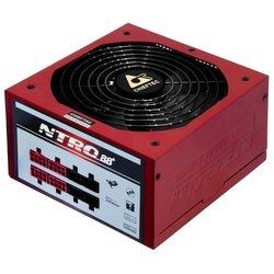 Chieftec SPS-850C 850W