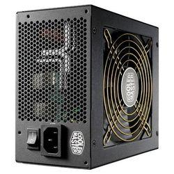 Cooler Master Silent Pro Gold 1200W (RS-C00-80GA-D3)