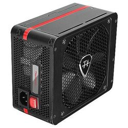 ��������� thermaltake toughpower grand 750w