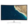 Acer EB321QURwidp - МониторМониторы<br>Acer EB321QURwidp - монитор, 31.5, изогнутый, LED, широкоформатный, 2560х1440, 1ms, 178°/178°, 250 cd/m, 800:1, DVI, DisplayPort, HDMI.<br>