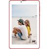 Irbis TZ753 (красный) ::: - Планшетный компьютерПланшеты<br>7, 1280x800, Android 7.0,  16Гб, 3G, GPS, слот для карт памяти, 260г.<br>