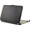 Чехол-книжка для Apple iPad 2017 (iBox Premium YT000013739) (черный) - Чехол для планшетаЧехлы для планшетов<br>Чехол плотно облегает корпус и гарантирует надежную защиту от царапин и потертостей.<br>