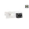CMOS ECO LED штатная камера заднего вида для RENAULT DUSTER (Avis AVS112CPR (#124)) - Камера заднего видаКамеры заднего вида<br>Камера заднего вида со светодиодной подсветкой проста в установке и незаметна. Разрешение в 550 тв-линий и угол обзора 140° предоставляют водителю полную картину всего происходящего сзади, класс пыле- и влагозащиты IP67.<br>