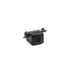 CCD штатная камера заднего вида для TOYOTA CAMRY V 2001-2007 (Avis AVS321CPR (#088)) - Камера заднего видаКамеры заднего вида<br>Штатная камера заднего вида интегрированная с ручкой багажника, незаметна и проста в установке. Разрешение в 480 линий и широкий угол обзора дают полную информацию всего происходящего сзади, класс пыле- и влагозащиты IP67.<br>