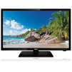 BBK 24LEM-1026/FT2C (черный) - ТелевизорТелевизоры и плазменные панели<br>Телевизор, LED, 24, черный, FULL HD, DVB-T, DVB-T2, DVB-C, USB.<br>