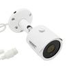 ORIENT IP-33-IF2AP 2.8мм (белый) - Камера видеонаблюденияКамеры видеонаблюдения<br>Цилиндрическая цифровая IP-камера, сенсор: 1/2.7 SOI 2 Megapixel CMOS Sensor F22, объектив: 3 Megapixel HD 2.8 mm lens, инфракрасная подсветка: до 30 метров.<br>