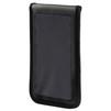 Универсальный чехол Hama 00178253 (черный) - Универсальный чехол для телефонаУниверсальные чехлы для мобильных телефонов<br>Универсальный чехол для устройств 7 - 13.5 см.<br>