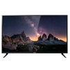 Harper 55U750TS (черный) - ТелевизорТелевизоры и плазменные панели<br>Телевизор, LED, 55, черный, Ultra HD 4K, Smart TV, Wi-Fi, 3хHDMI, 2хUSB, 3840 x 2160,  DVB-T2, DVB-T, DVB-C.<br>