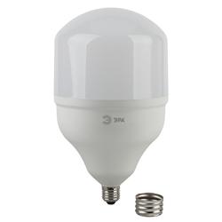 Светодиодная лампа ЭРА T160-65W-4000-E27/E40