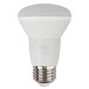 Светодиодная лампа ЭРА ECO А60-14W-840-E27 (белый свет) - ЛампочкаЛампочки<br>ЭРА ECO А60-14W-840-E27 - светодиодная лампа, диаметр: 60 мм, индекс цветопередачи: Ra&80, напряжение: 220-240V, светоотдача: 80 Lm/W, цветовая температура: 4000K, цоколь: E27, световой поток: 1120 Lm, материал: пластик, металл.<br>