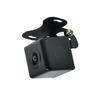 Orient MHD-105PM Rear - Камера заднего видаКамеры заднего вида<br>AHD-видеокамера для транспорта, сенсор (матрица): 1/3 1.3 Mpx CMOS SmartSens SC113, процессор обработки сигнала: NextChip NVP2431, прочный пластиковый корпус, металлический кронштейн, защита от попадания пыли и влаги (IP66).<br>