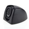 Orient MHD-102MT (черный) - Камера заднего видаКамеры заднего вида<br>AHD-камера для установки на транспорте, металлический антивандальный влагозащищённый корпус, сенсор 1/4 1.0 Mpx CMOS SOI H42, 1280x720.<br>