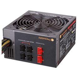 Thermaltake TR2 RX 650W