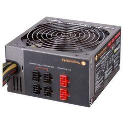 Thermaltake TR2 RX 750W