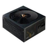 Chieftec BPS-950C 950W