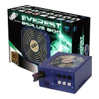 FSP Group EVEREST 85PLUS 800W