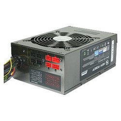 high power hpc-1200-g14c 1200w