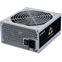 Chieftec APS-600SB 600W RTL