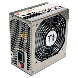 thermaltake tr2 power 1000w (w0176)