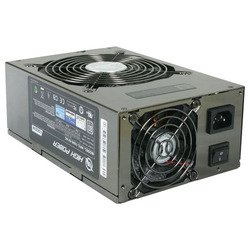 HIGH POWER HPC-1000-G14C 1000W
