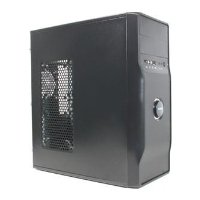 fox 2805bk 450w black