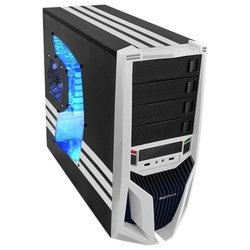 ���� raidmax super blade w/o psu black/white