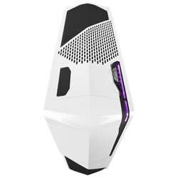 nzxt phantom 820 white