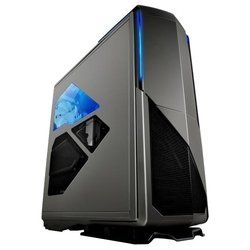 ��������� nzxt phantom 820 grey