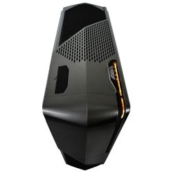 ���� nzxt phantom 820 grey