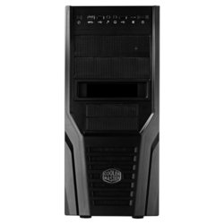 cooler master elite 431 plus (rc-431p) 600w black