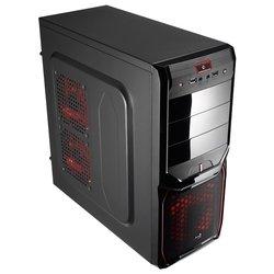 AeroCool V3X Devil Red Edition