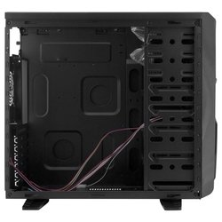 gresso 7217 w/o psu black