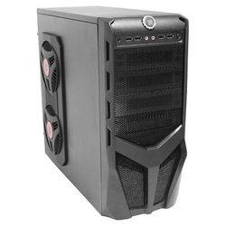 ��������� logicpower 8704 550w black