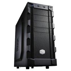 Cooler Master K280 (RC-K280-KKN1) w/o PSU Black
