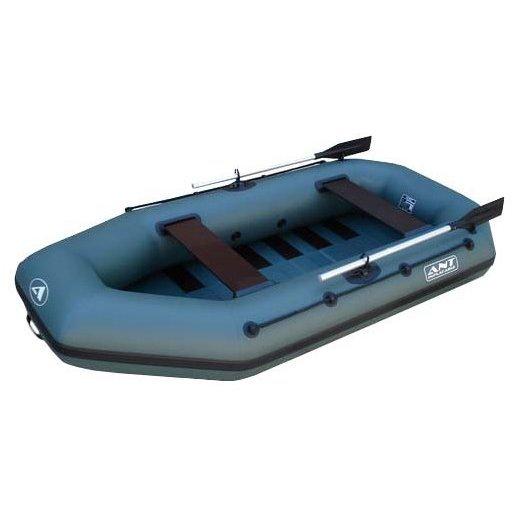 Лодка надувная Fisher М в Харькове (Надувные лодки) - АлексСпорт, (AlexSport), ЧП на viptourguide.ru