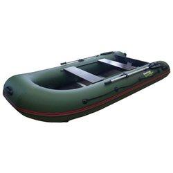 Лодка раффер 230